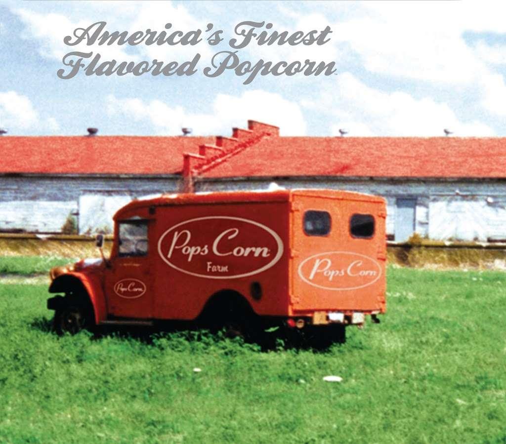 Pops Corn-Free Shipping-100% Guarantee - store  | Photo 1 of 10 | Address: Pembroke Lakes Mall, 11401 Pines Blvd #718, Pembroke Pines, FL 33026, USA | Phone: (954) 349-3499