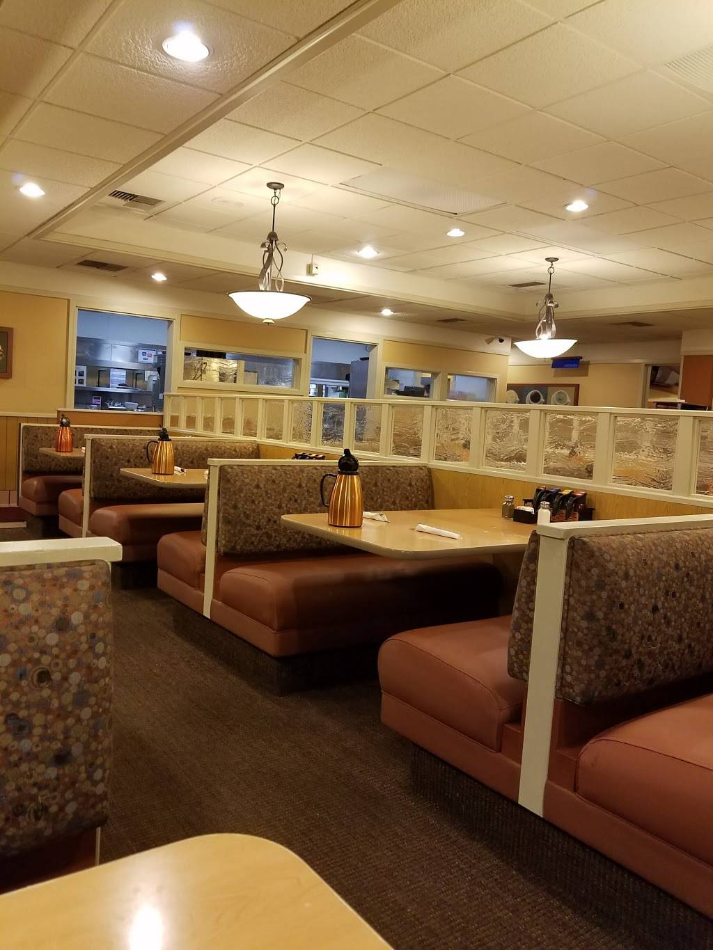 IHOP - restaurant  | Photo 6 of 10 | Address: 1674 E Hammer Ln, Stockton, CA 95210, USA | Phone: (209) 951-3137
