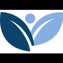 Ashton Benefits - insurance agency    Photo 3 of 3   Address: 600 Sylvan Ave, Englewood Cliffs, NJ 07632, USA   Phone: (201) 227-6413