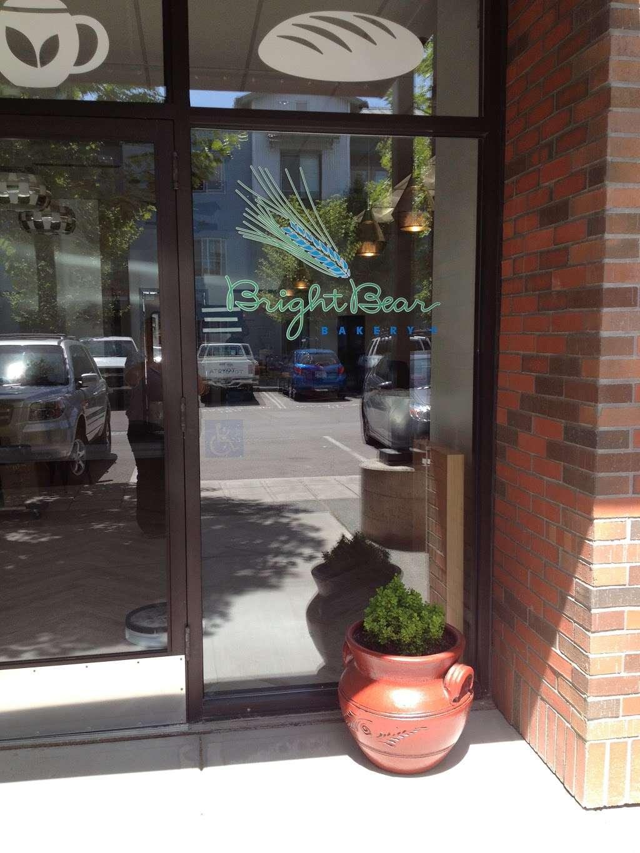 Bright Bear Bakery Plus - bakery  | Photo 4 of 10 | Address: 2620 Lakeville Hwy #350, Petaluma, CA 94954, USA | Phone: (707) 787-7411