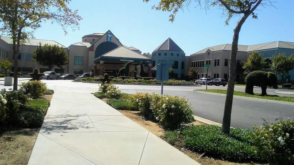 Childrens Hospital Central California : Neurosurgery and Plasti - hospital  | Photo 1 of 8 | Address: 9300 Valley Childrens Pl, Madera, CA 93636, USA | Phone: (559) 353-3000