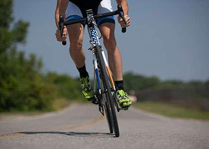 DMN Weight Loss - health  | Photo 4 of 6 | Address: 27 E Chestnut Ave, Merchantville, NJ 08109, USA | Phone: (856) 904-0946