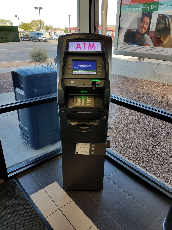 PLS Transportation Services - local government office  | Photo 3 of 3 | Address: 2695 W Van Buren St, Phoenix, AZ 85009, USA | Phone: (602) 278-2525