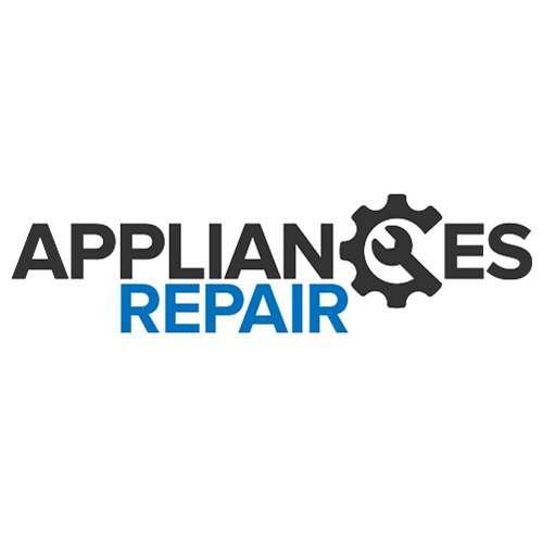 Appliance Repair River Edge - home goods store  | Photo 2 of 2 | Address: 561 Elm Ave #6, River Edge, NJ 07661, USA | Phone: (862) 229-9384