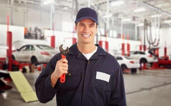 Auto Fin Auto 123 Inc - car dealer    Photo 7 of 7   Address: 2020 E Euclid Ave, Mt Prospect, IL 60056, USA   Phone: (847) 298-2886