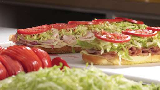 Jersey Mikes Subs - meal takeaway  | Photo 6 of 10 | Address: 18366 Lincoln Ave #107, Parker, CO 80134, USA | Phone: (720) 851-9740