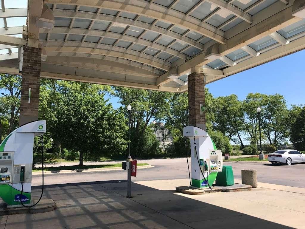 BP - gas station    Photo 6 of 10   Address: 17100 W Laraway Rd, Joliet, IL 60433, USA   Phone: (815) 744-9005