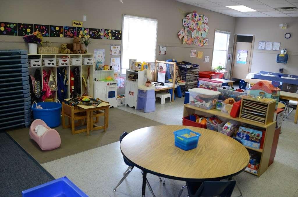 Pebble Brook Preschool - school    Photo 9 of 10   Address: 17920 Pebble Brook Blvd, Noblesville, IN 46062, USA   Phone: (317) 896-1233