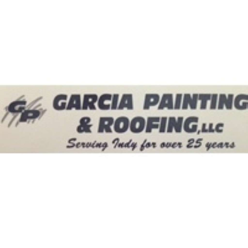 Garcia Painting & Roofing - roofing contractor  | Photo 2 of 2 | Address: 4001 S Meridian St, Indianapolis, IN 46217, USA | Phone: (317) 780-1112