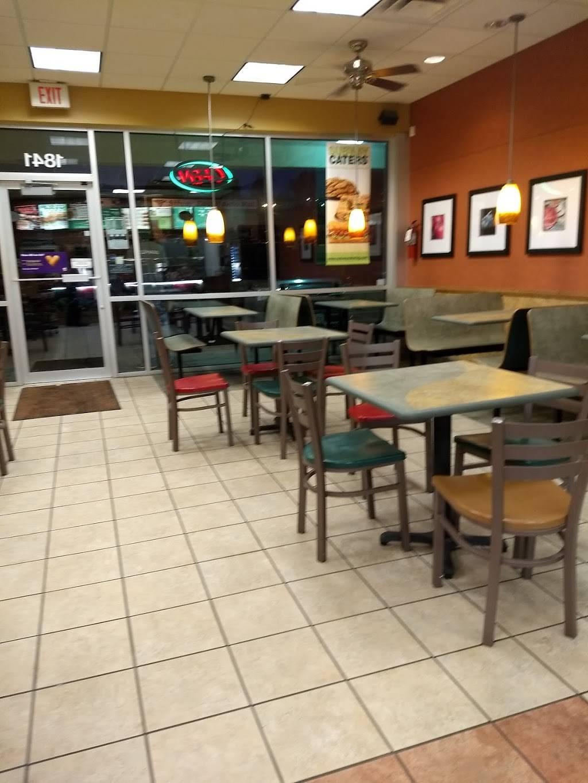 Subway - meal takeaway  | Photo 5 of 7 | Address: 1841 NW Vivion Rd, Riverside, MO 64150, USA | Phone: (816) 584-1069