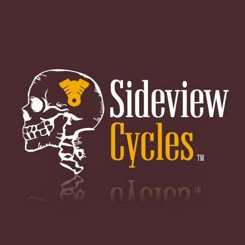 Sideview Cycles - car repair  | Photo 4 of 4 | Address: 79-5 64th St, Glendale, NY 11385, USA | Phone: (718) 417-4041