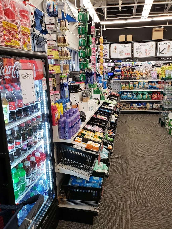 Harmon Face Values - store  | Photo 8 of 10 | Address: 725 River Rd, Edgewater, NJ 07020, USA | Phone: (201) 941-3147