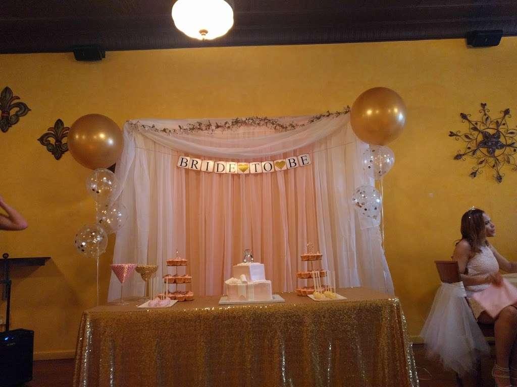 HABANA ROOM - restaurant    Photo 2 of 3   Address: 275 Main St, Hackensack, NJ 07601, USA   Phone: (201) 446-1801
