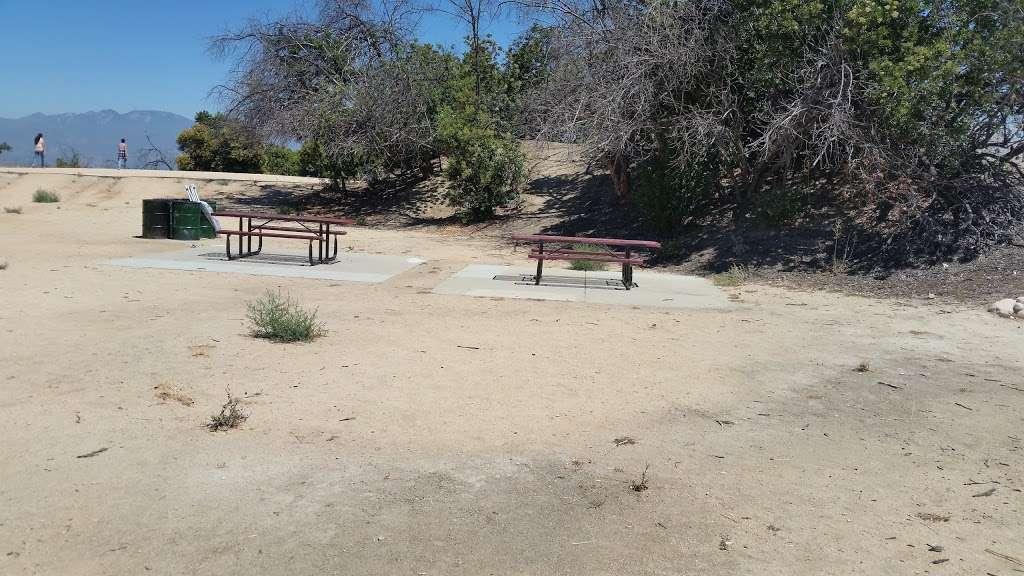 Galster Wilderness Park - park    Photo 5 of 10   Address: 1620 E Aroma Dr, West Covina, CA 91791, USA   Phone: (626) 919-0715