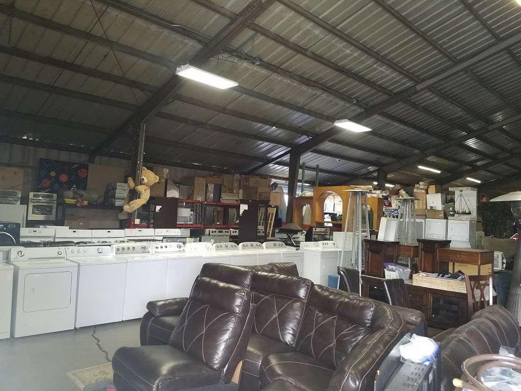 MARS - furniture store  | Photo 6 of 10 | Address: 11175 Nardo St, Ventura, CA 93004, USA | Phone: (805) 671-9394