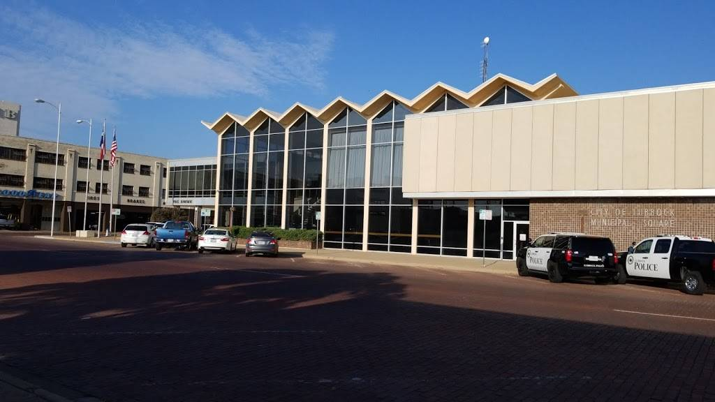 Lubbock Police Department - police    Photo 1 of 1   Address: 916 Texas Ave, Lubbock, TX 79401, USA   Phone: (806) 775-2865