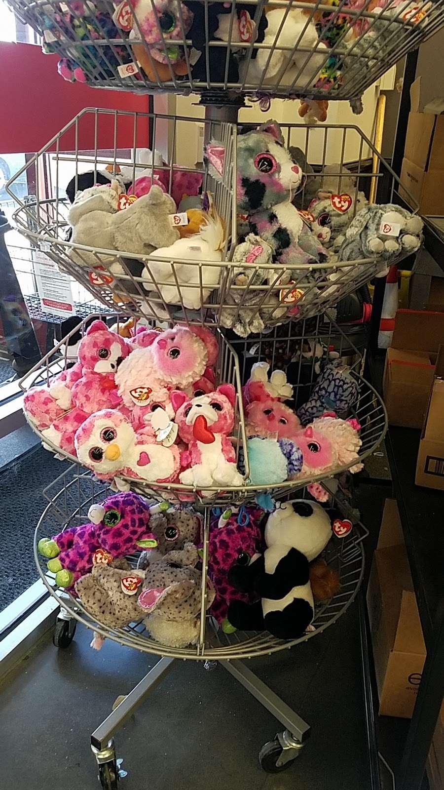 Michaels - store  | Photo 7 of 9 | Address: 308 Soscol Ave Ste A, Napa, CA 94559, USA | Phone: (707) 666-0617