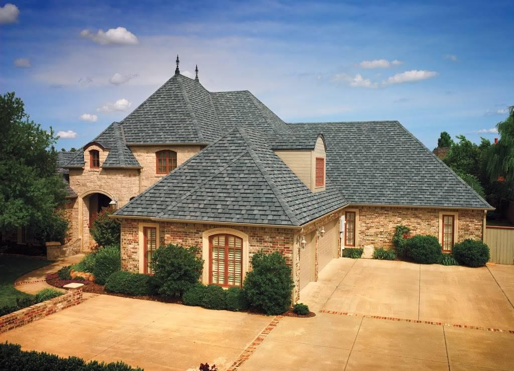 ArcCon Roofing Company - roofing contractor  | Photo 3 of 10 | Address: 4060 Milner Way, Birmingham, AL 35242, USA | Phone: (205) 335-8344