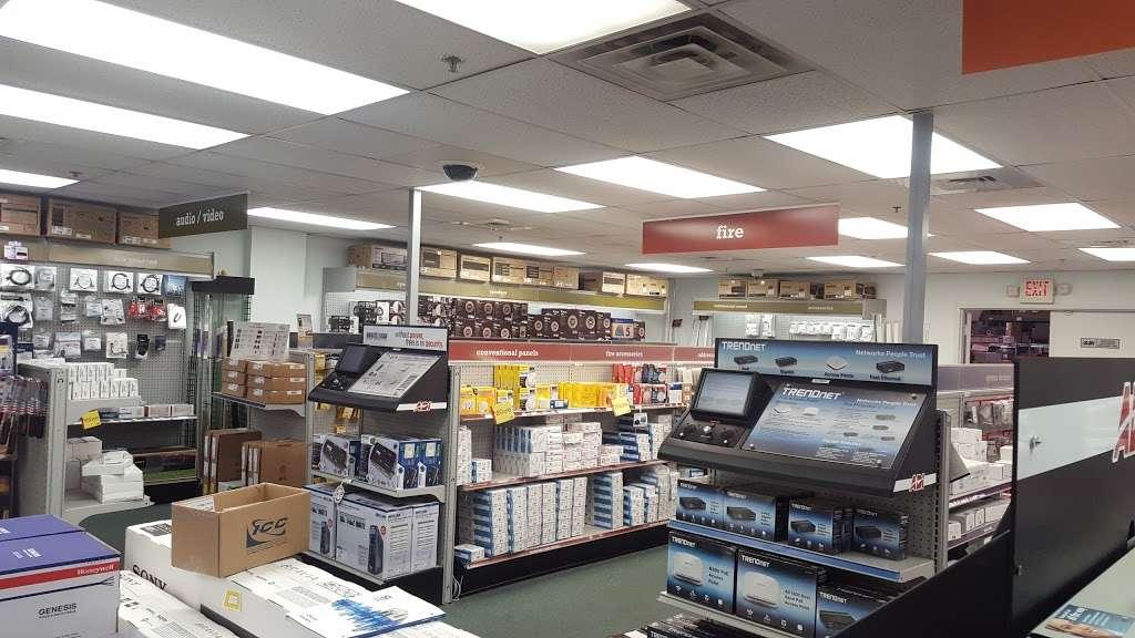ADI Global Distribution - electronics store    Photo 1 of 10   Address: 358 Dunksferry Rd, Bensalem, PA 19020, USA   Phone: (215) 244-6377