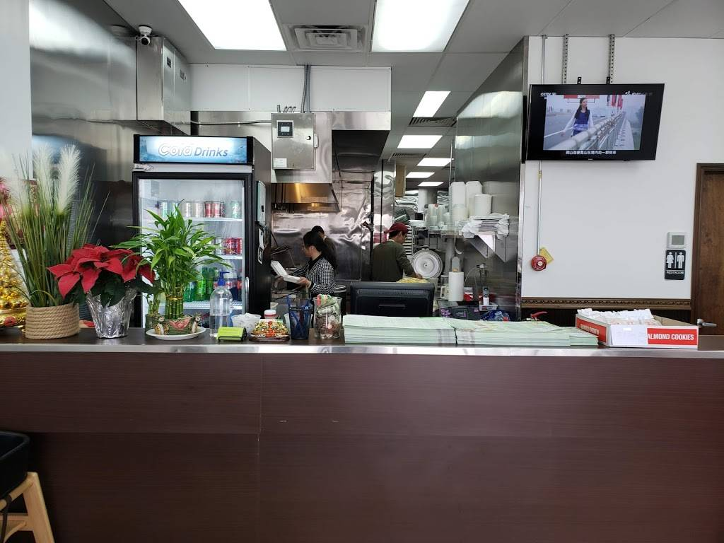 Bamboo Garden - restaurant  | Photo 1 of 9 | Address: 5821 Maplecrest Rd, Fort Wayne, IN 46835, USA | Phone: (260) 492-8882