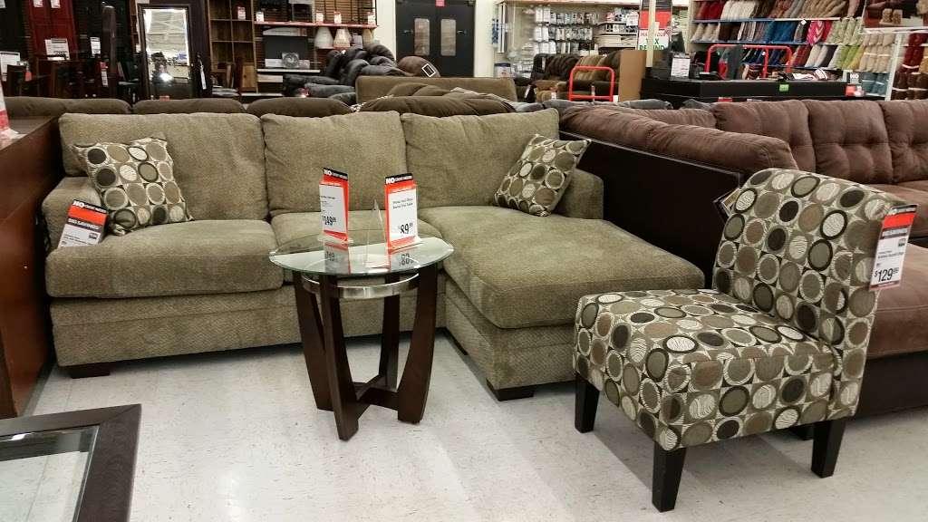 Big Lots - furniture store    Photo 7 of 9   Address: 2980 Whiteford Rd, York, PA 17402, USA   Phone: (717) 757-2058