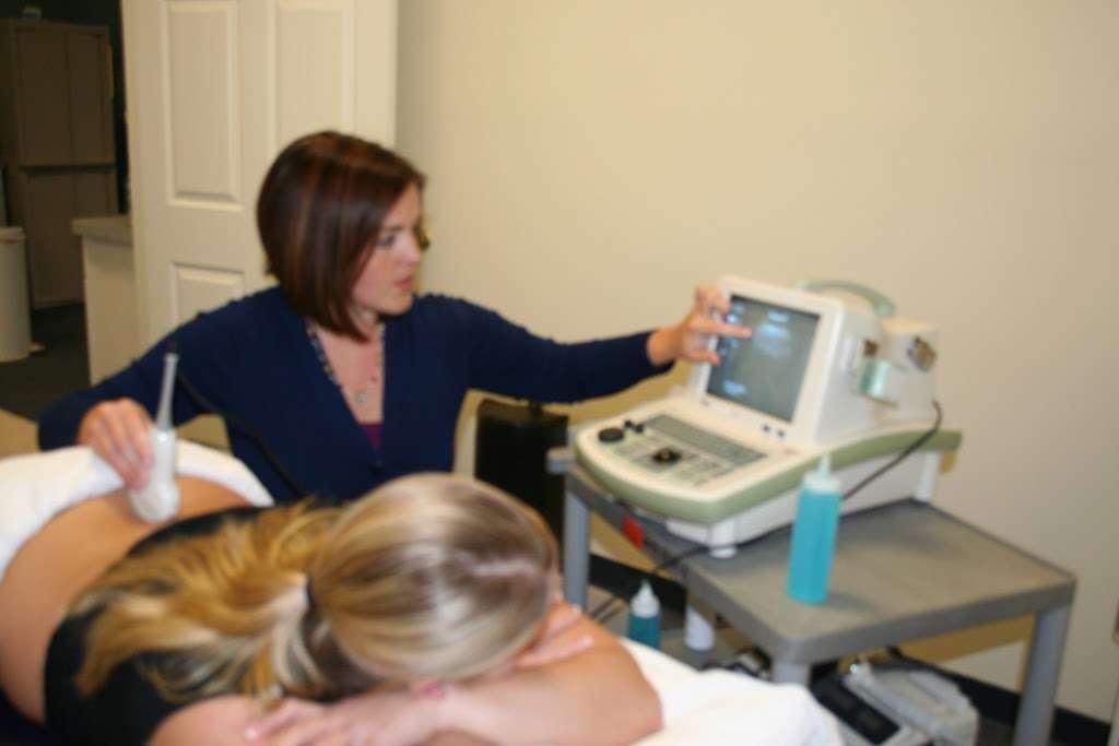 PRO Physical Therapy: Front Royal - physiotherapist    Photo 8 of 10   Address: 1729 N Shenandoah Ave, Front Royal, VA 22630, USA   Phone: (540) 636-6179
