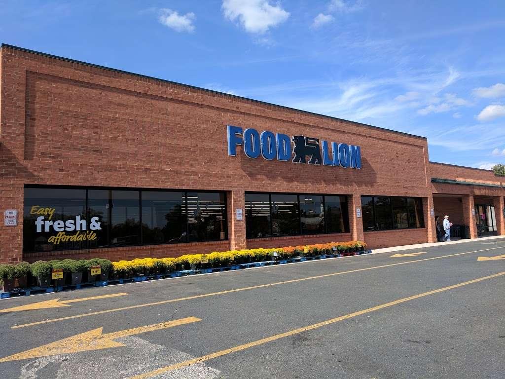 Food Lion - store    Photo 4 of 10   Address: 408 W Gordon Ave, Gordonsville, VA 22942, USA   Phone: (540) 832-7315