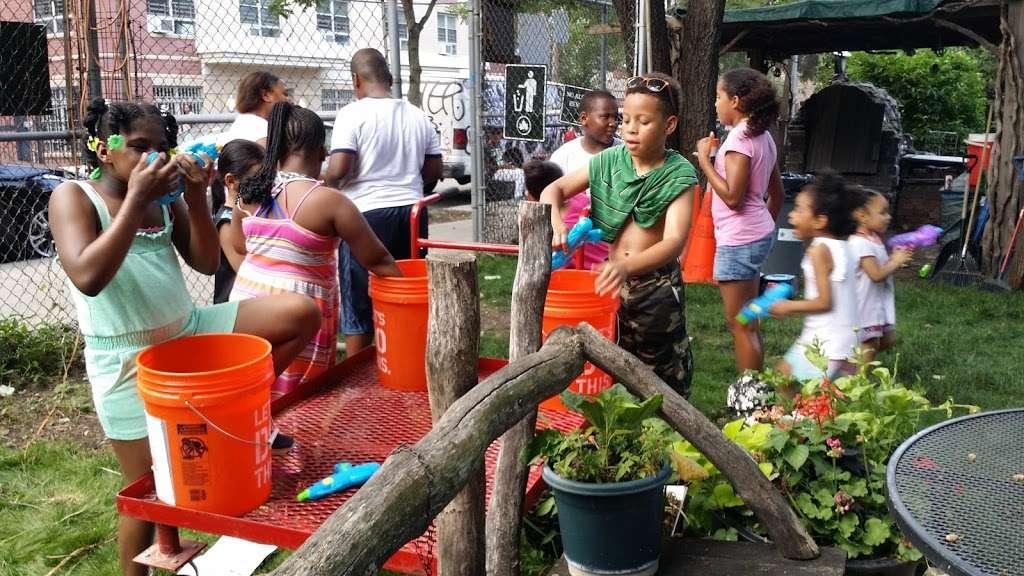 Archangel Botanica - store  | Photo 8 of 10 | Address: 295 E 170th St, Bronx, NY 10456, USA | Phone: (718) 588-5869