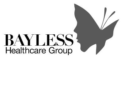 Bayless Integrated Healthcare, South Mountain - doctor    Photo 4 of 4   Address: 9014 S Central Ave, Phoenix, AZ 85042, USA   Phone: (602) 230-7373