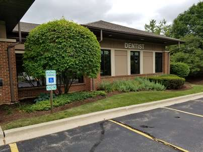 Bartlett Family Dental - dentist  | Photo 6 of 7 | Address: 1048 Norwood Ln, Bartlett, IL 60103, USA | Phone: (630) 830-6056