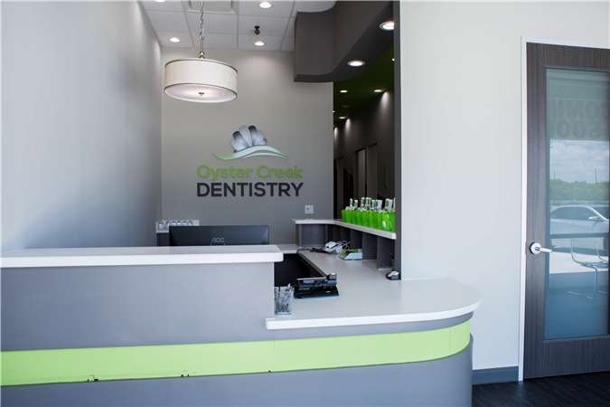 Dr. Shivani Shah, DDS, Oyster Creek Dentistry - dentist  | Photo 3 of 6 | Address: 9402 Hwy 6 #500, Missouri City, TX 77459, USA | Phone: (281) 915-5429