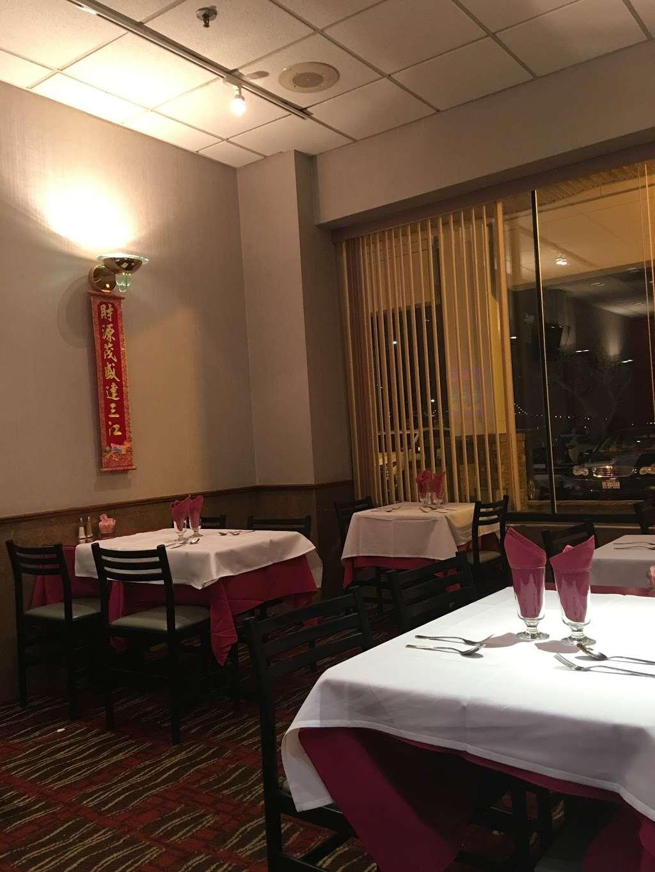 Chinese Szechuan Cuisine - restaurant    Photo 1 of 10   Address: Cross Island Pkwy, Bayside, NY 11360, USA   Phone: (718) 352-8800