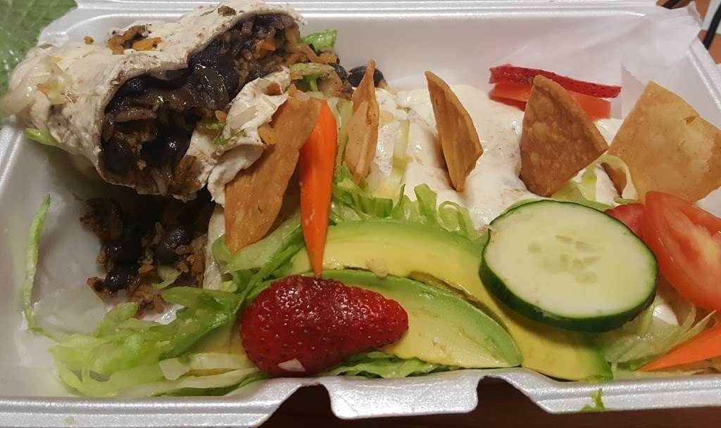 Mexican Tamales Martita - restaurant    Photo 2 of 10   Address: 99 Port Richmond Ave, Staten Island, NY 10302, USA   Phone: (718) 524-7758