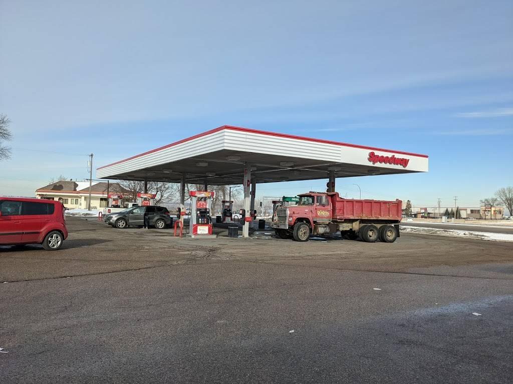 Speedway - gas station  | Photo 2 of 3 | Address: 12750 Co Rd 5, Burnsville, MN 55337, USA | Phone: (952) 890-0738