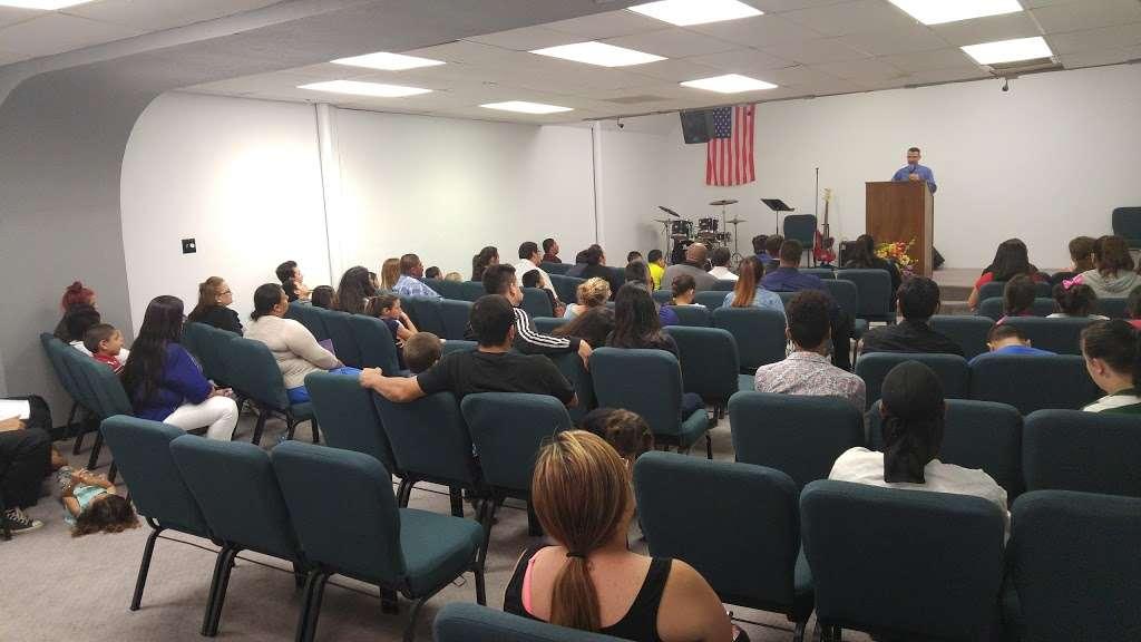 Potters House Church - church  | Photo 1 of 10 | Address: 1014 Pasadena Blvd #130, Pasadena, TX 77506, USA | Phone: (832) 312-7083