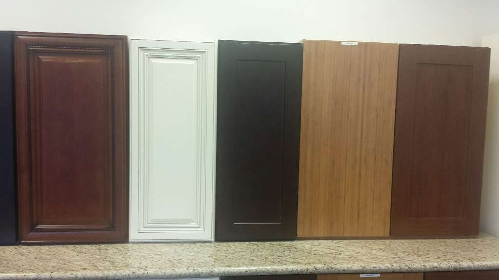 Lesso Cabinets - furniture store  | Photo 4 of 4 | Address: 9281 Pittsburgh Ave, Rancho Cucamonga, CA 91730, USA | Phone: (909) 912-1212