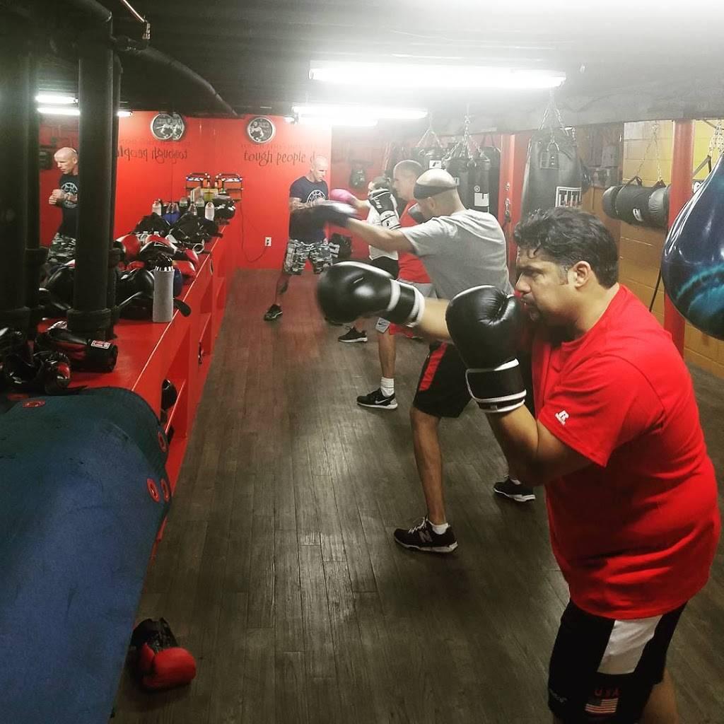 CEA FITNESS - BAYSIDE - gym  | Photo 7 of 9 | Address: 200-03 32nd Ave, Bayside, NY 11361, USA | Phone: (718) 224-3111