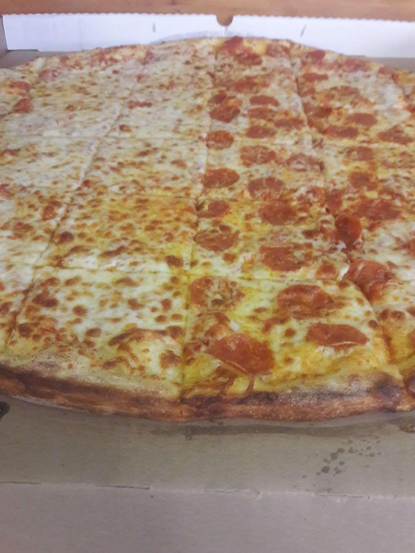 Romas Pizza - restaurant    Photo 10 of 10   Address: 617 N Redondo Dr # B, Oceanside, CA 92057, USA   Phone: (760) 757-2003