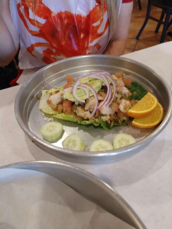 Mannys El Taco De Mexico - restaurant  | Photo 5 of 10 | Address: 1038 E Avenida De Los Arboles, Thousand Oaks, CA 91360, USA | Phone: (805) 492-4709