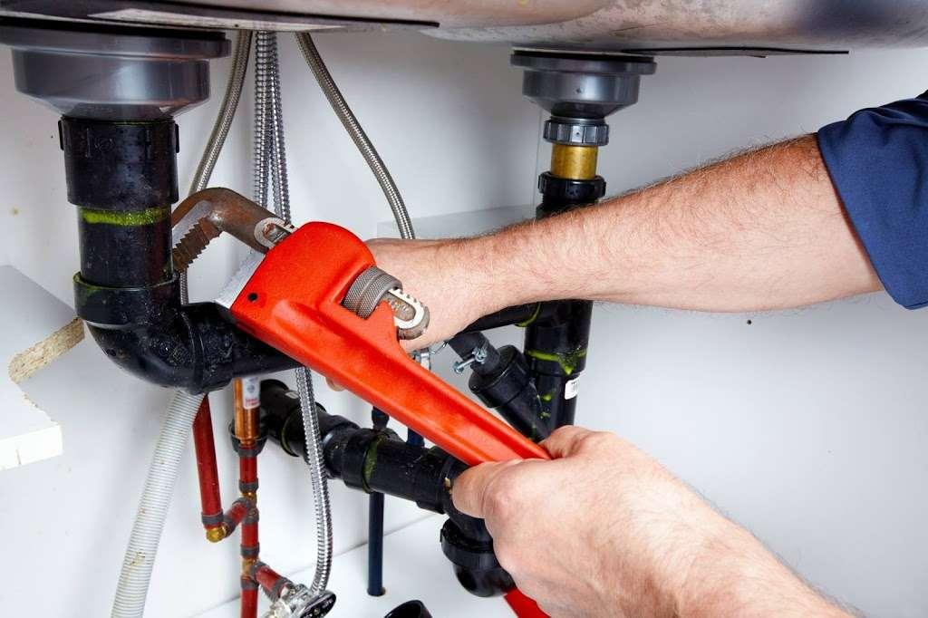 GREEN APPLE MECHANICAL - plumber    Photo 3 of 10   Address: 199 Walnut St #2, Bogota, NJ 07603, USA   Phone: (201) 564-4499