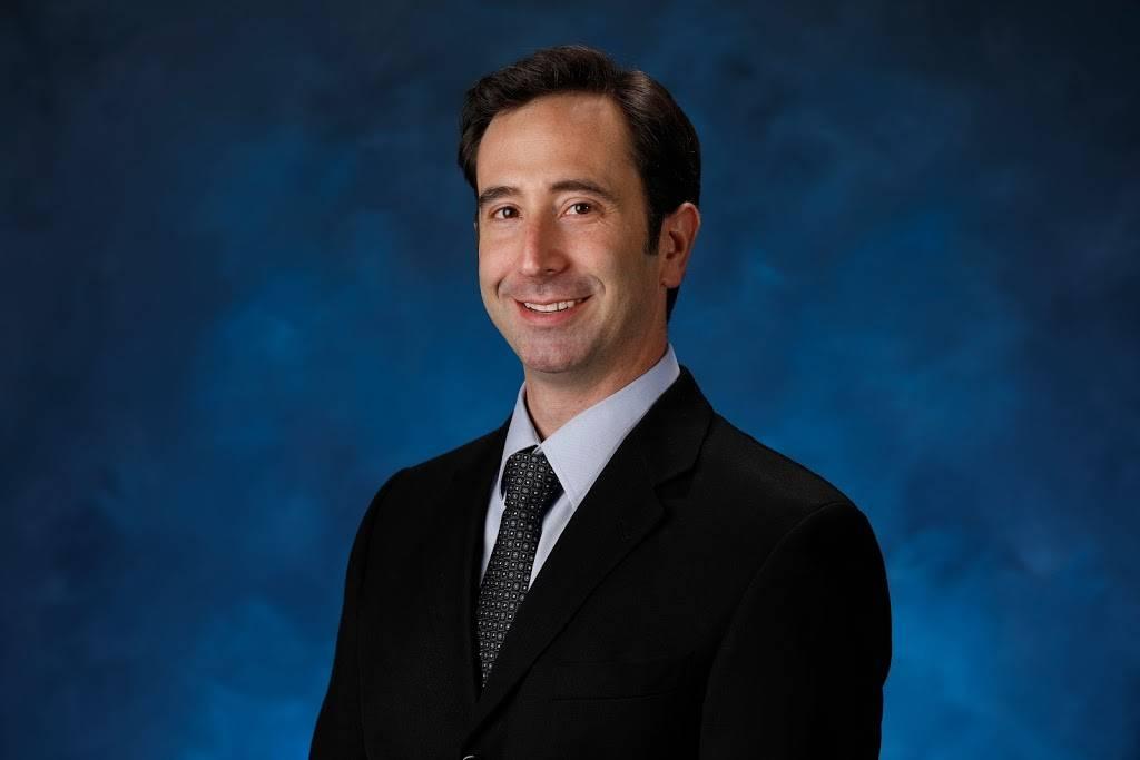 Ross M. Moskowitz, MD   UCI Urology - doctor    Photo 7 of 8   Address: 20350 SW Birch St, Newport Beach, CA 92660, USA   Phone: (888) 268-1108