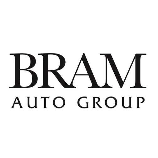Bram Auto Group - storage  | Photo 7 of 7 | Address: 7500 West Side Ave, North Bergen, NJ 07047, USA | Phone: (201) 255-1200