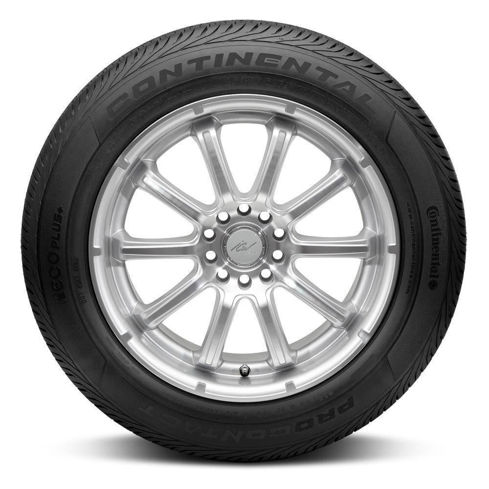 Sams Club Tire & Battery - car repair    Photo 4 of 7   Address: 1301 Veterans Pkwy, Clarksville, IN 47129, USA   Phone: (812) 218-0310