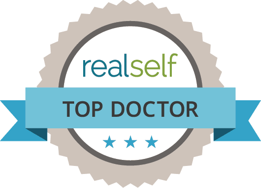 Board certified Plastic Surgeon - Bennett Yang, MD - doctor  | Photo 4 of 7 | Address: 129 Lubrano Dr #101, Annapolis, MD 21401, USA | Phone: (410) 266-6858