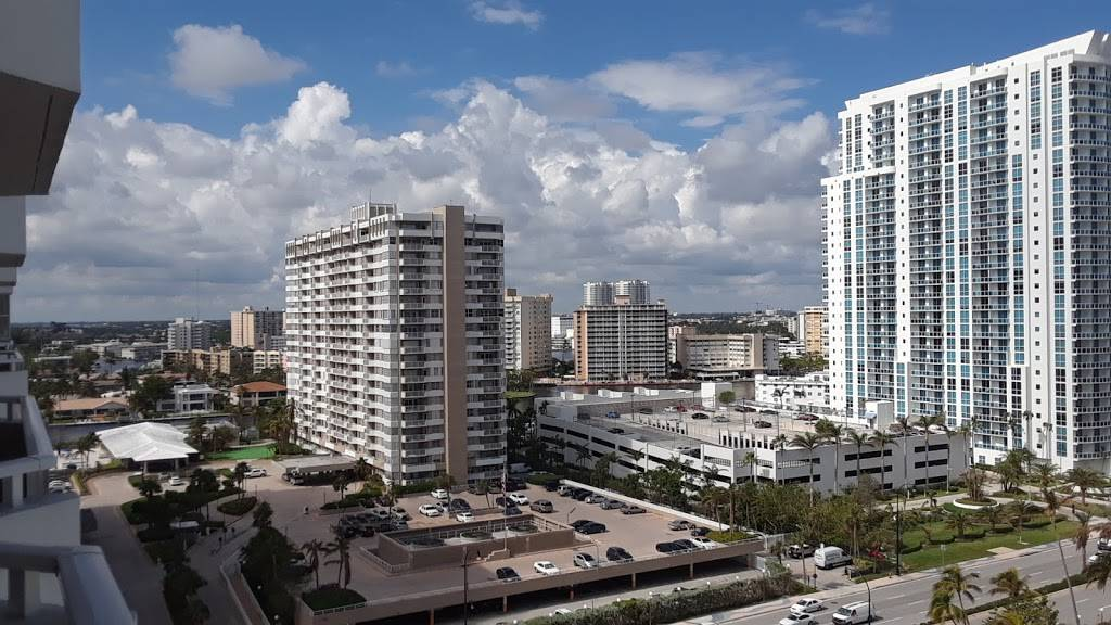 Key Biscayne Mortgage - atm  | Photo 3 of 4 | Address: 1980 S Ocean Dr, Hallandale Beach, FL 33009, USA | Phone: (786) 512-8372