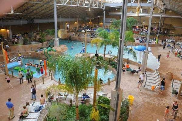 Split Rock Resort - bowling alley  | Photo 9 of 10 | Address: 428 Moseywood Rd, Lake Harmony, PA 18624, USA | Phone: (570) 722-9111