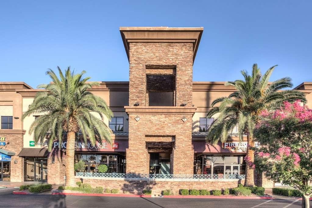 Sansone Richmar Plaza - shopping mall  | Photo 1 of 10 | Address: 9555 S Eastern Ave, Las Vegas, NV 89123, USA | Phone: (702) 914-9500