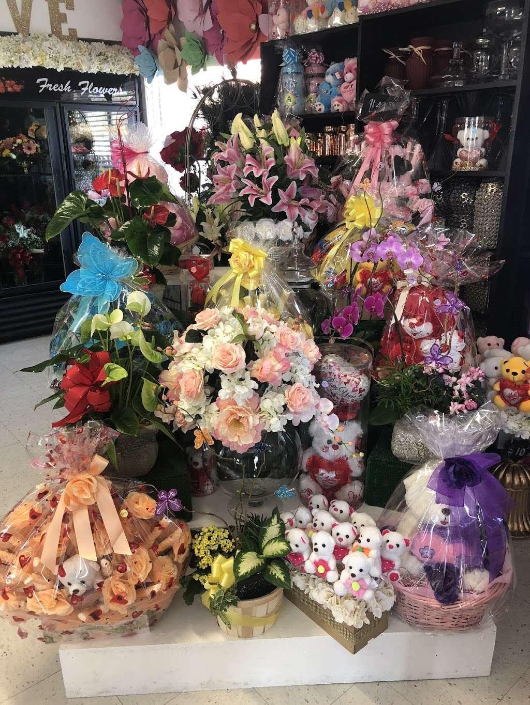 Normas Flower Shop - florist  | Photo 1 of 9 | Address: 3641, 36601 Newark Blvd #81, Newark, CA 94560, USA | Phone: (510) 793-7255