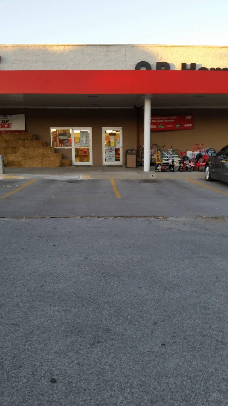 Westlake Ace Hardware - hardware store  | Photo 8 of 10 | Address: 8018 Harrison St, Ralston, NE 68127, USA | Phone: (402) 331-1638