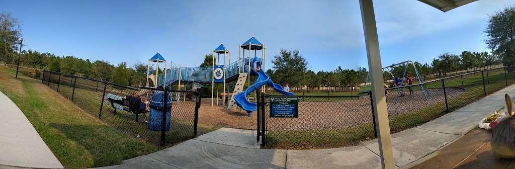 Suseda Park - park  | Photo 1 of 1 | Address: Melbourne, FL 32940, USA